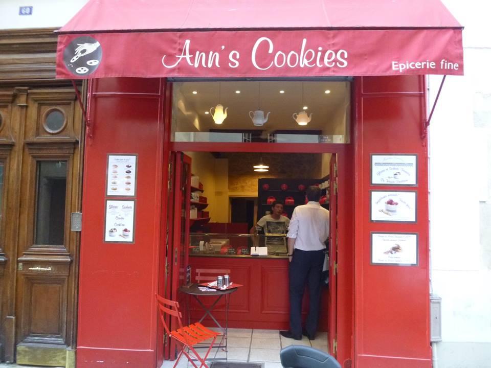 Anns Cookeies.jpg