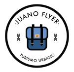 Juano_Flyer_logo_Final-12