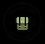 Juano_Flyer_logo_Final-13