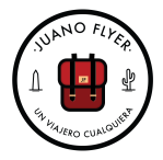 juano_flyer_logo_final-08