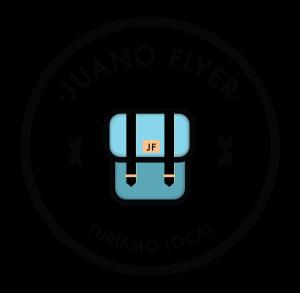 juano_flyer_logo_final-10