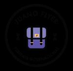 juano_flyer_logo_final-11