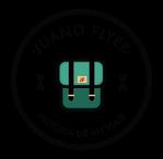 juano_flyer_logo_final-15