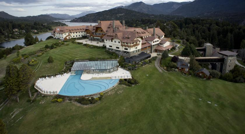 llao-llao-hotel-and-resort-1