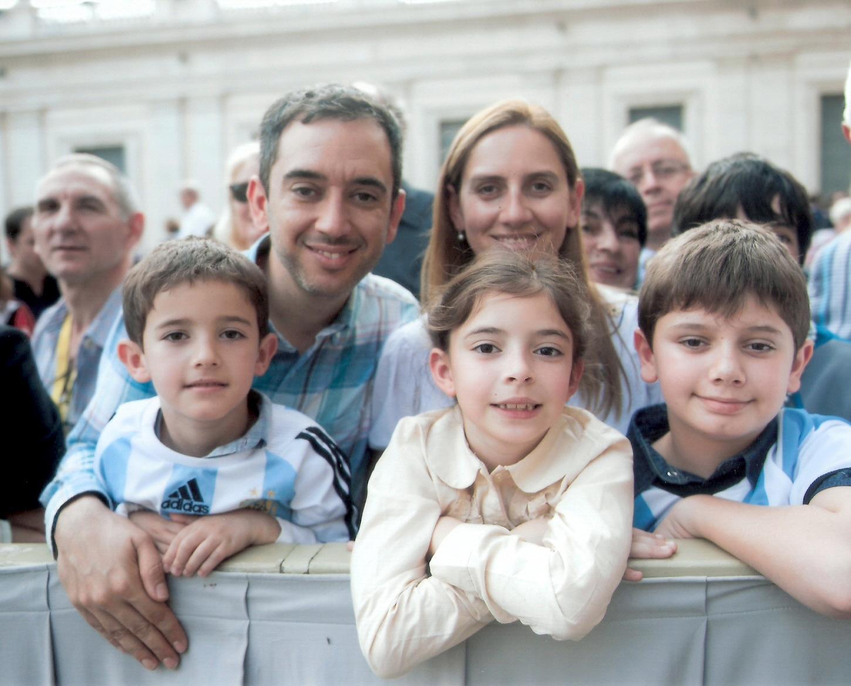 visita-al-papa0002