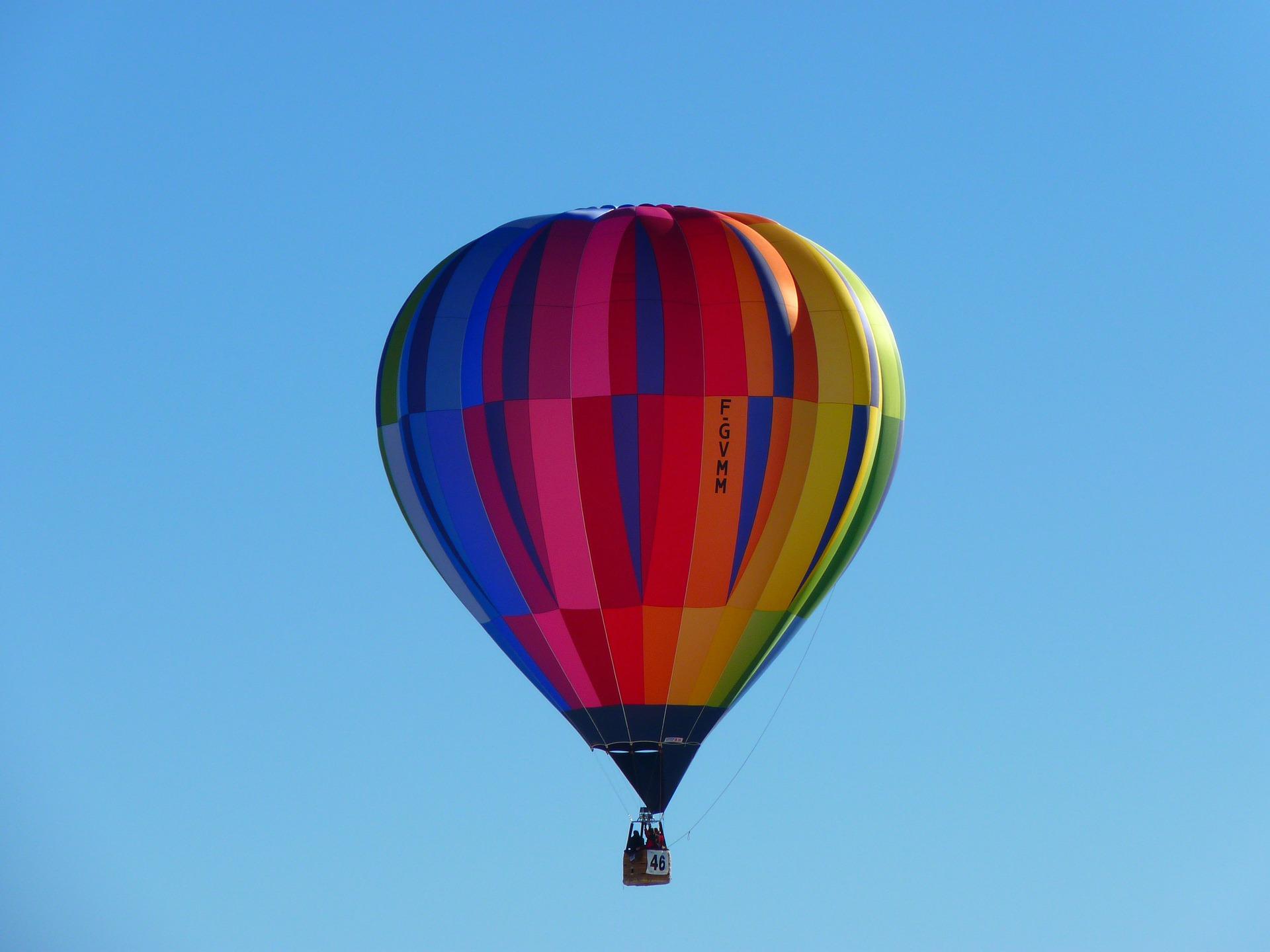 hot-air-balloon-4761_1920
